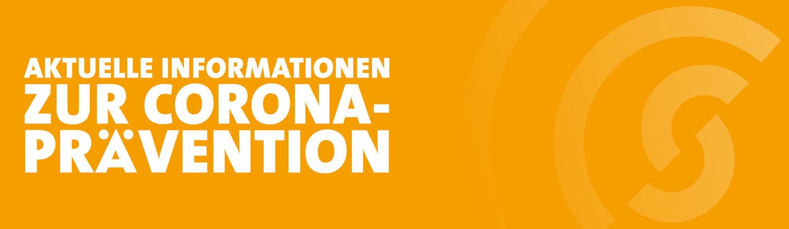RZ_Slider_Corona_orange_aktuell_1